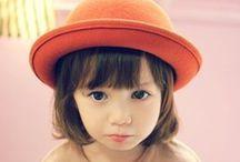 Kids clothes / Children's apparel