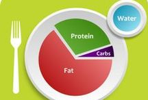 LCHF Diet / by Deeanna Cardell