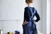 Style Inspiration for Women / Women's style, clothing, wardrobe inspiration and ideas