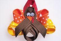 Crafts I Like / by Vicki Hillhouse