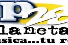 Actualidad / Actualidad en el mundo de la música, teatro, ocio... www.planeta28.com