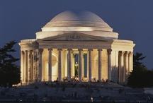 Washington Collection