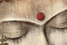 Spirituality / Spiritual practice and thought