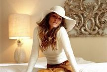 Casual Looks / by Michelle J