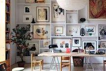 Bilderwände und Galerien Zuhause / Bilderwände und Galerien Zuhause, Inspiration für mich und meine lieben Kunden.