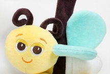 Baby Talk Launch / Babee Talk™ is here!  Organic crib bedding and plush toys!