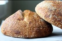 Bread Bakers / Where Bread Bakers share their love of baking with a monthly theme and group posting on the second Tuesday of each month.
