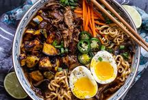 Slow Cooker Recipes / Slow cooker recipes and ideas. Healthy slow cooker recipes and family/ batch cooking ideas.