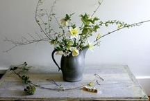 April / Inspiration & ideas for making in April. Seasonal blog posts, tutorials and tips for making the most of Spring.