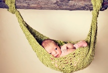 little ones. / nursery inspiration + baby products