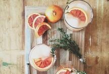 cheers / by Tina Moran