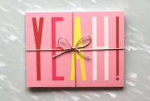 gifts - **