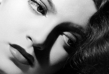 Glamorous / Beautiful people being glamourous / by Carel DiGrappa
