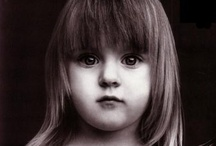 Children / by Carel DiGrappa