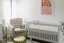 Babies and Kidlets