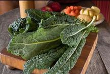 Vegan/Plant Based recipes / Vegan and plant based recipes. Raw and non raw. If a recipes has meat, dairy, eggs or fish I use a substitute. This board also includes recipes and ways to create substitutes.  / by Cynthia McIntyre