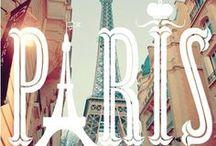 Mim Fashion Week Paris  / Mim est fan de la Fashion Week ! Suivez les tendances et nos coups de cœur en direct de la Fashion Week parisienne ! #pfw  / by Mim