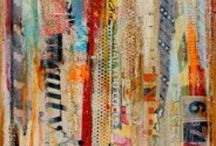 Painting / by Dawn Thompson