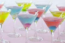 Drinksss!