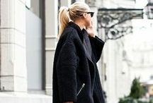 Coats by Mim / by Mim