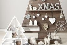 Gifts ideas / by Mim