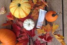 FALL into your best skin