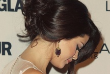 Hair Care.