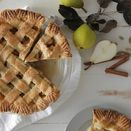 Desserts for Parties. / Great desserts for family and friends!