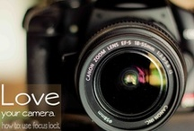 Photography Tips / Food photography inspiration, DSLR photography tips, tutorials and etc.