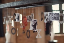 Wedding Ideas / by Taylor Sims