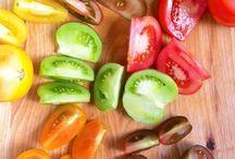What's cookin good-lookin?  / by Gayle Faulkner