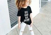 baddie p's style. / Kids Fashion and Styling by @theprinceandthep. Kids fashion, Girls fashion, Girls Outfits, 8-10.