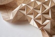 stuff - design / by Antigone Kam