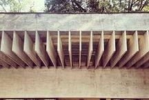 _ARCH_details - materials / by Antigone Kam