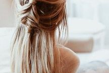 Be Tousled