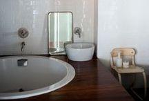Bath Time / bubble bath fantasies