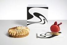 Still Life / Still life photography created as part of a brand identity or graphic design project. / by Richard Baird