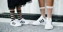 kids shoe goals. / Kids shoe styles we love. Instagram || @theprinceandthep  #kidsshoes