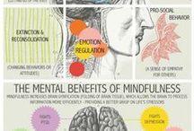 Mundo Holístico / O álbum para quem se interessa por terapias alternativas. Desde a meditação, cristaloterapia, yoga, aromaterapia entre outras, descobre novas abordagens para cuidares de ti como um todo