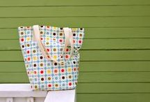 DIY Sewing projects / by {JennySue}