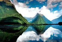 Take me here / by Elizabeth Pirkle