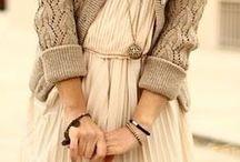 My Style / by Lauren Schafer