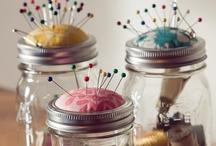 crafts / by Adriene Coffey