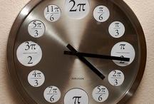iTime - Lucky Clocks / iTemps - Horloges chanceuses / LIVE Lucky clocks 2012 - Horloges chanceuses 2012  https://plus.google.com/photos/100031470853785003775/albums/5700203797546996753 http://www.taliscope.com/clock_222_Base.html http://www.taliscope.com/clock_333_Base.html http://www.taliscope.com/clock_444_Base.html http://www.taliscope.com/clock_555_Base.html http://www.taliscope.com/clock_666_Base.html http://www.taliscope.com/clock_777_Base.html http://www.taliscope.com/clock_999_Base_2.html http://www.taliscope.com/clock_polar.html