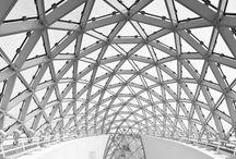 ARCHITECTURE . Angles