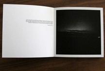 Diario de un viaje / Book, 20x20cm, single dummy copy, 2011.#iphoneography