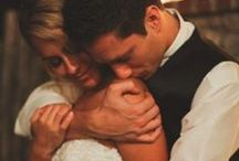 WEDDING | PHOTO