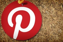 Pinterest Tips and Tricks: Optimize Your Images
