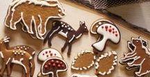 ~Merry Yuletide Gatherings~