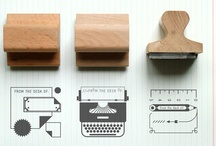 Crafts / by JL MM